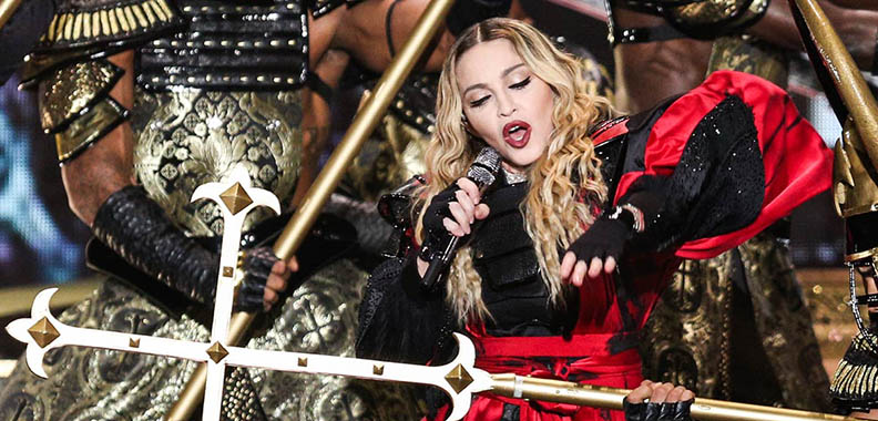 madonna rebel heart tour singapura