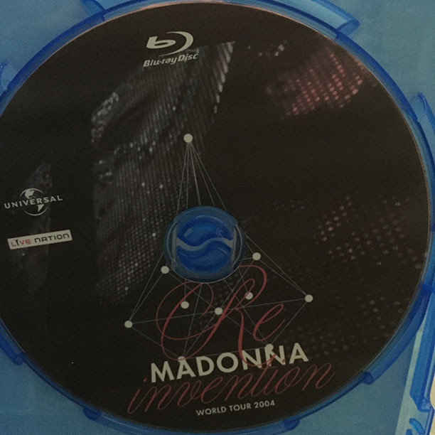 madonna blu-ray re-invention tour lisboa mdna rebel heart (12)
