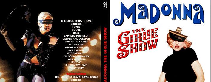 blu-ray madonna girlie show australia2