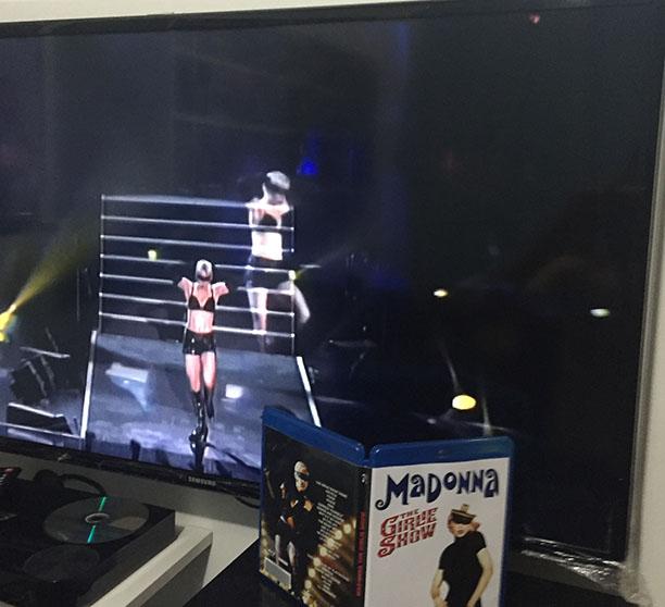 blu-ray madonna girlie show australia6