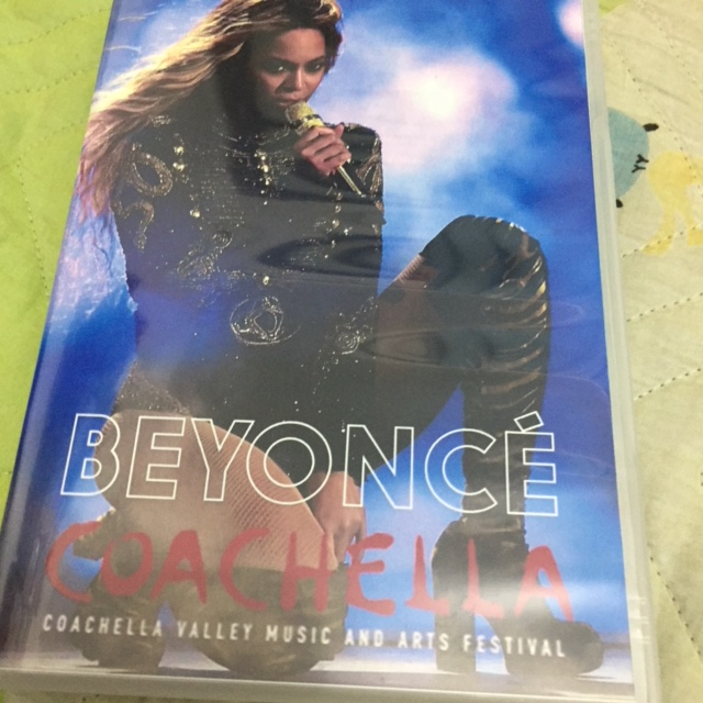 beyonce coachella 2018 torrent download